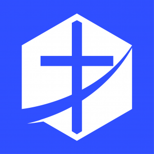 ChurchPad Team